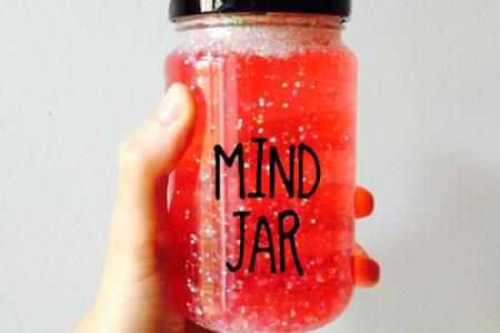 mind-jar-1